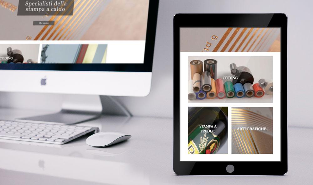 Categorie del nuovo sito - manettifoil.com